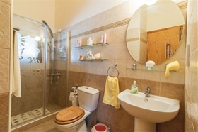 Image No.13-Bungalow de 4 chambres à vendre à Polis