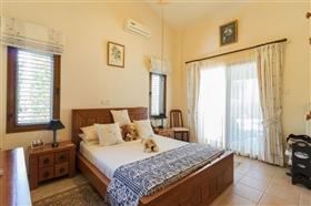 Image No.14-Bungalow de 4 chambres à vendre à Polis