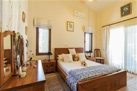Image No.15-Bungalow de 4 chambres à vendre à Polis