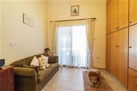 Image No.17-Bungalow de 4 chambres à vendre à Polis