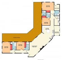 Image No.25-Bungalow de 4 chambres à vendre à Polis