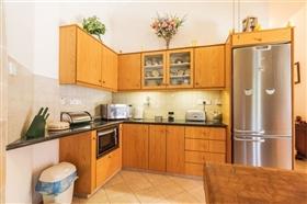 Image No.3-Bungalow de 4 chambres à vendre à Polis
