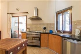 Image No.4-Bungalow de 4 chambres à vendre à Polis
