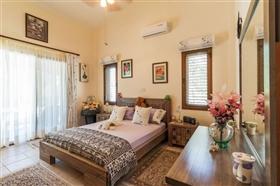 Image No.8-Bungalow de 4 chambres à vendre à Polis