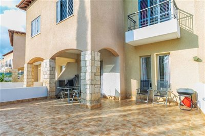 10006-town-house-for-sale-in-prodromifull