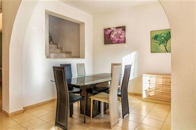 9997-town-house-for-sale-in-prodromifull