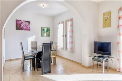 9996-town-house-for-sale-in-prodromifull