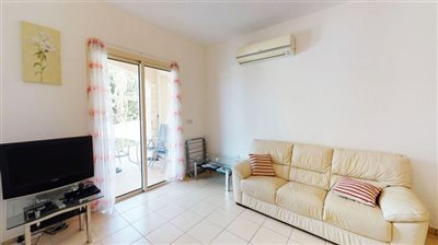 10008-town-house-for-sale-in-prodromifull