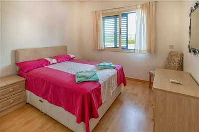 9992-town-house-for-sale-in-prodromifull