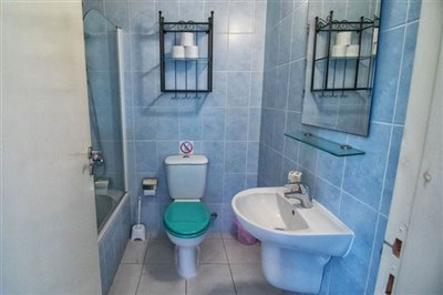 9991-town-house-for-sale-in-prodromifull