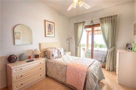 Image No.9-Bungalow de 3 chambres à vendre à Kathikas