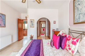 Image No.10-Bungalow de 3 chambres à vendre à Kathikas