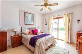Image No.11-Bungalow de 3 chambres à vendre à Kathikas