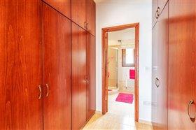 Image No.12-Bungalow de 3 chambres à vendre à Kathikas
