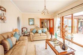 Image No.15-Bungalow de 3 chambres à vendre à Kathikas