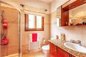 Image No.17-Bungalow de 3 chambres à vendre à Kathikas