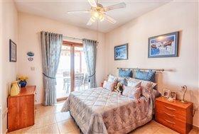 Image No.18-Bungalow de 3 chambres à vendre à Kathikas
