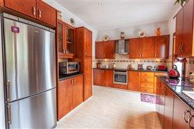 Image No.3-Bungalow de 3 chambres à vendre à Kathikas