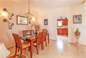 Image No.4-Bungalow de 3 chambres à vendre à Kathikas