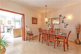 Image No.5-Bungalow de 3 chambres à vendre à Kathikas