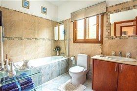Image No.7-Bungalow de 3 chambres à vendre à Kathikas