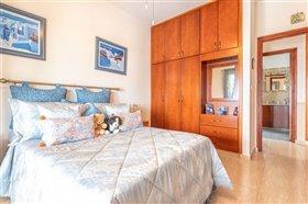 Image No.8-Bungalow de 3 chambres à vendre à Kathikas