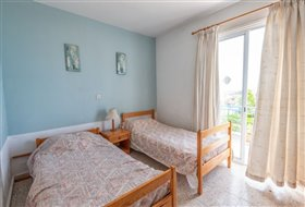 Image No.8-2 Bed Apartment for sale