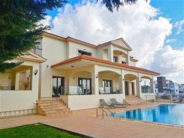 11396-detached-villa-for-sale-in-akoudaliaful