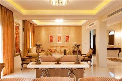 11391-detached-villa-for-sale-in-akoudaliaful