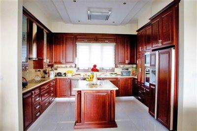 11390-detached-villa-for-sale-in-akoudaliaful