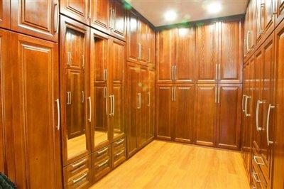 11393-detached-villa-for-sale-in-akoudaliaful