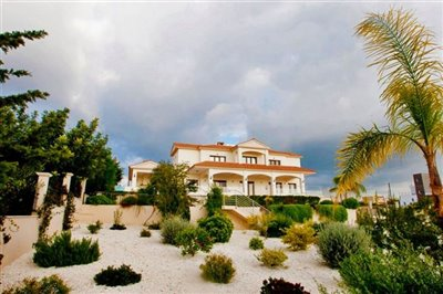 11397-detached-villa-for-sale-in-akoudaliaful