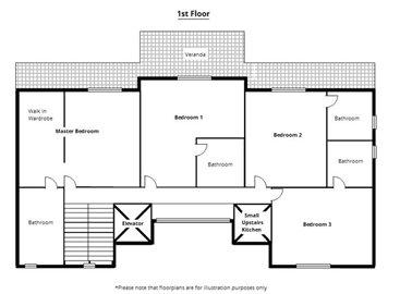 11394-detached-villa-for-sale-in-akoudaliaful