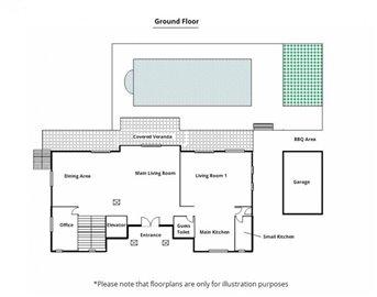 11395-detached-villa-for-sale-in-akoudaliaful