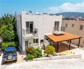 11810-semi-detached-villa-for-sale-in-goudifu