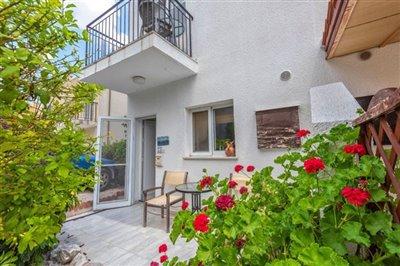 11771-semi-detached-villa-for-sale-in-goudifu