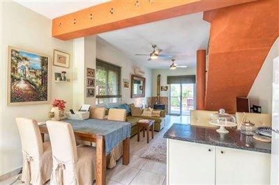 11770-semi-detached-villa-for-sale-in-goudifu