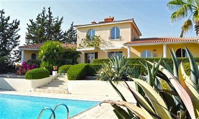 12612-detached-villa-for-sale-in-anaritafull
