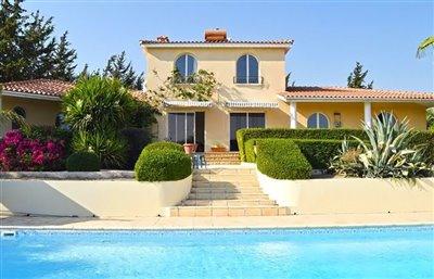 12623-detached-villa-for-sale-in-anaritafull