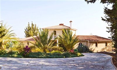 12614-detached-villa-for-sale-in-anaritafull