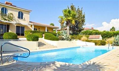 12622-detached-villa-for-sale-in-anaritafull