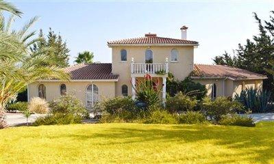 12615-detached-villa-for-sale-in-anaritafull