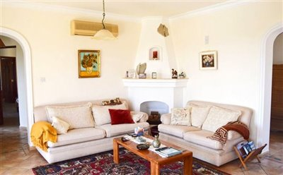 12616-detached-villa-for-sale-in-anaritafull