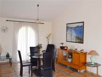 12617-detached-villa-for-sale-in-anaritafull