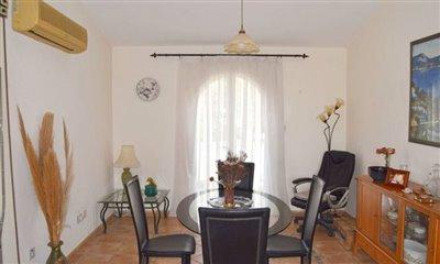12618-detached-villa-for-sale-in-anaritafull
