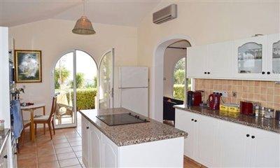 12619-detached-villa-for-sale-in-anaritafull