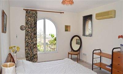 12620-detached-villa-for-sale-in-anaritafull