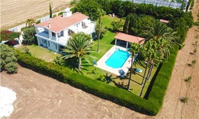 12715-detached-villa-for-sale-in-timifull