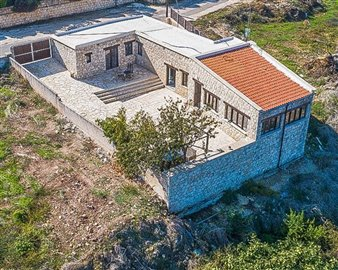 13024-stone-house-for-sale-in-droushiafull