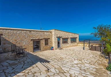 13016-stone-house-for-sale-in-droushiafull